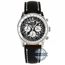 Breitling Navitimer Cosmonaute A22322