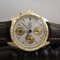Eberhard & Co. Eberhard Champion ref. 30132 - C Oro 18kt...