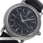 Maurice Lacroix Masterpiece Stahl MP6328-SS001-39E