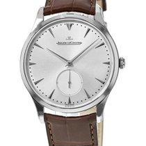 Jaeger-LeCoultre Master Men's Watch Q1358420