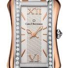 Carl F. Bucherer Carl F.  Alacria Queen Ladies Watch