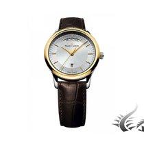 Maurice Lacroix Reloj  cuarzo Maurice Lacroix Les Classiques...