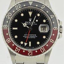 Rolex GMT Master II 16760 - Fat Lady