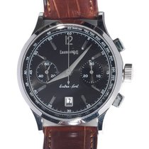 Eberhard & Co. Extra-Fort Stainless