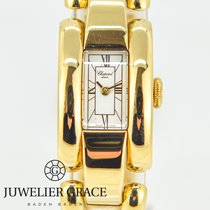 Chopard Genève La Strada Gold 18K