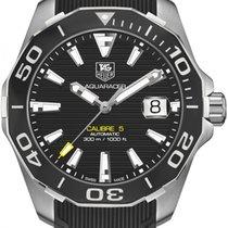 TAG Heuer Aquaracer WAY211A.FT6068