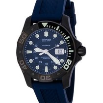 Victorinox Swiss Army DIVE MASTER 500 241425
