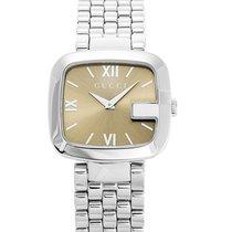 Gucci Watch G-Collection YA125507