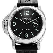 Panerai Watch Luminor Marina PAM00115