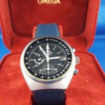 Omega Mark IV