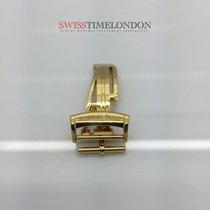 Audemars Piguet Clasp Yellow Gold 18K