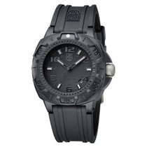 Luminox Sentry A0201.BO Series