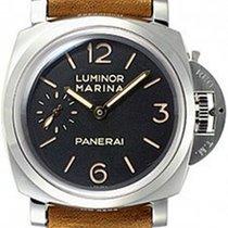Panerai Luminor Marina 1950 3 Days PAM 422