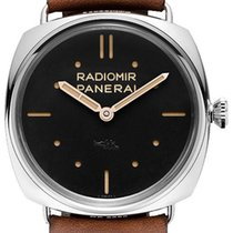 Panerai Radiomir Men's Watch PAM00425