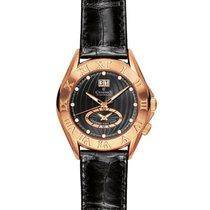 Charmex Herren-Armbanduhr Globetrotter 2316