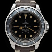 "Tudor Submariner ""Cornino"" 7928"