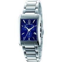 Philip Watch Herrenuhr Trafalgar Gent Chronograph R8273674001