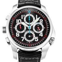 Girard Perregaux Watch Rallye Monte-Carlo Historique 49930-11-...