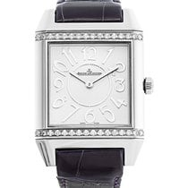 Jaeger-LeCoultre Watch Reverso Squadra Lady 7038420