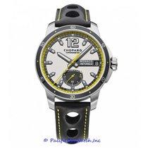 Chopard Mille Miglia Grand Prix de Monaco Historique 168569-3001