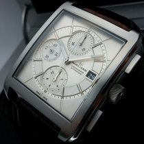 Maurice Lacroix chronograph Pontos PT6187/97 – Men's watch...
