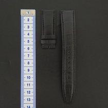 IWC Crocodile Leather Strap 20 mm NEW