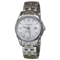 Hamilton Jazzmaster Viewmatic H32515155 Watch