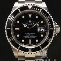 勞力士 (Rolex) 16610T