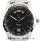 TAG Heuer Link Automatic Day-Date WJF2010.BA0592