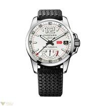 Chopard Mille Miglia Gran Turismo XL Power Reserve Chronometer...