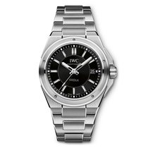 IWC Ingenieur Automatic Automatic Date Mens watch IW323902