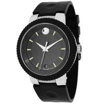 Movado Sport Edge 606928 Watch