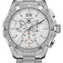 TAG Heuer Aquaracer Men's Watch CAY1111.BA0927