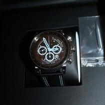 B.R.M Chronograph V18 Custom NP:6.150 €