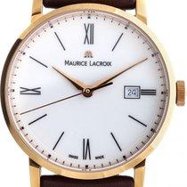 Maurice Lacroix Eliros Date EL1084-PVP01-112-2