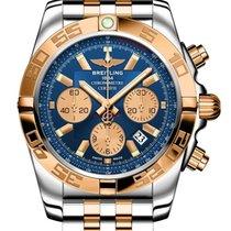 Breitling Chronomat 44 CB011012/C790/375C