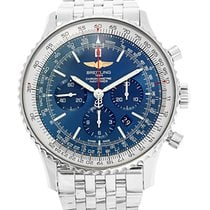 Breitling Watch Navitimer 01 AB0127