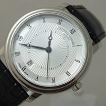 Frederique Constant Chopin Limited 1810 Stuck NEW