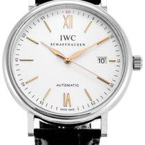 IWC Portofino Automatic · IW356517