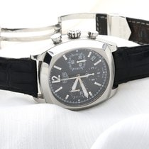 Heuer Monza By Tag Heuer Chronograph Automatic