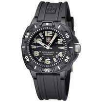 Luminox 0201.SL Men's watch Sentry