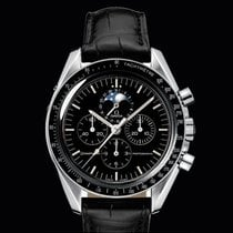 Omega Speedmaster Moonwatch Professional 42mm T