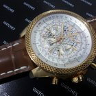 Breitling for Bentley B06 - Special Edition - RB061112/G769