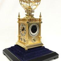 Christiaan v.d. Klaauw Planeto Astrolabium