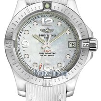 Breitling Colt Lady 33mm a7738811/a769/235x