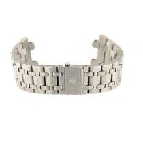 Audemars Piguet Steel Bracelet For Royaloak Offshore 26086st...