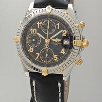 Breitling Chronomat Chronograph B13050.1