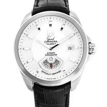 TAG Heuer Watch Grand Carrera WAV511B.FC6224