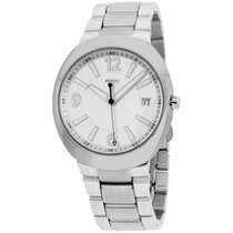 Rado D-star Men's Quartz Watch R15943103