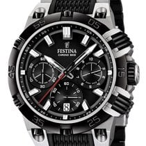 Festina Chono Bike Tour de France